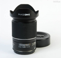 Phase One 28mm f4,5